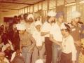 samelan-1981-28