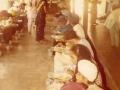 samelan-1981-29