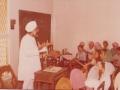 samelan-1981-3