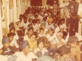 samelan-1981-8