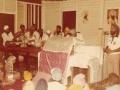 samelan-1981-9