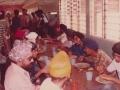 samelan-1983-2