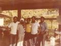 samelan-1984-1
