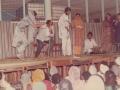 samelan-1984-17