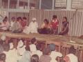 samelan-1984-19