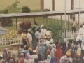 samelan-1984-41