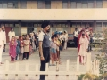 samelan-1984-8