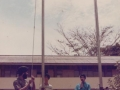 samelan-1984-10