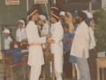 samelan-1984-18