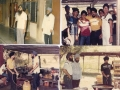 samelan-1984-20