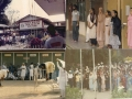 samelan-1984-25