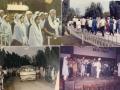 samelan-1984-26