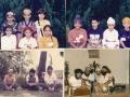 samelan-1984-39