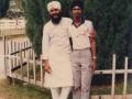 samelan-1984-7