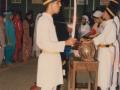 samelan-1984-9