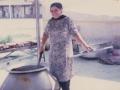 samelan-1986-11