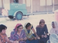samelan-1986-12