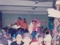 samelan-1986-6
