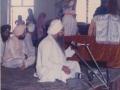 samelan-1986-7