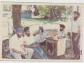 samelan-1987-1