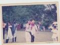 samelan-1987-12