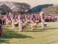 samelan-1987-15