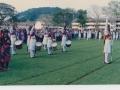 samelan-1987-21