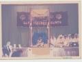 samelan-1987-22