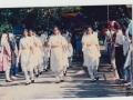samelan-1987-29