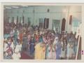 samelan-1987-31