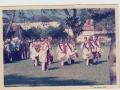 samelan-1987-32