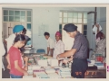 samelan-1987-33