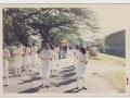 samelan-1987-34