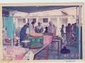 samelan-1987-37