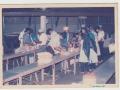 samelan-1987-39