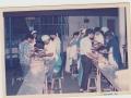 samelan-1987-44