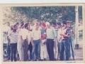 samelan-1987-45