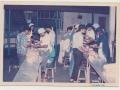 samelan-1987-46