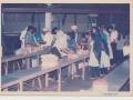 samelan-1987-50
