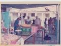 samelan-1987-53