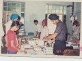 samelan-1987-56