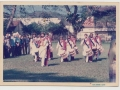 samelan-1987-57