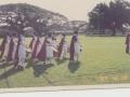 samelan-1987-58