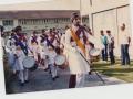 samelan-1987-60