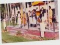 samelan-1987-61