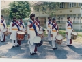 samelan-1987-62