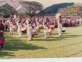 samelan-1987-63