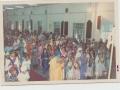 samelan-1987-64
