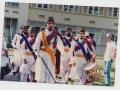 samelan-1987-65