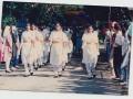 samelan-1987-66